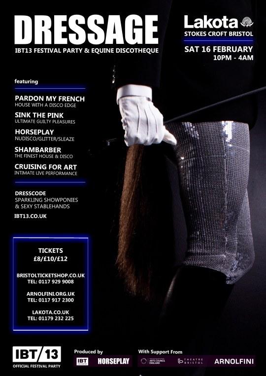 2012.02 IBT DRESSAGE BACK SHAMBARBER EDIT FB LOW QUAL