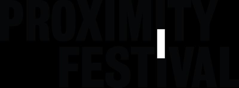 cropped-PRX_Logo_BLACK