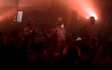 submerge-festival-2016-9564