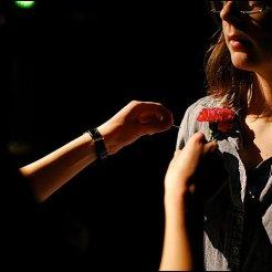pinningflower7